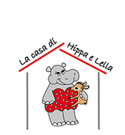 La Casa di Hippa e Lella